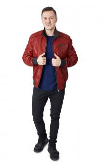 мужские куртки уфа 5